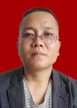 常务副会长  王永生