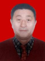 副会长  朱小明