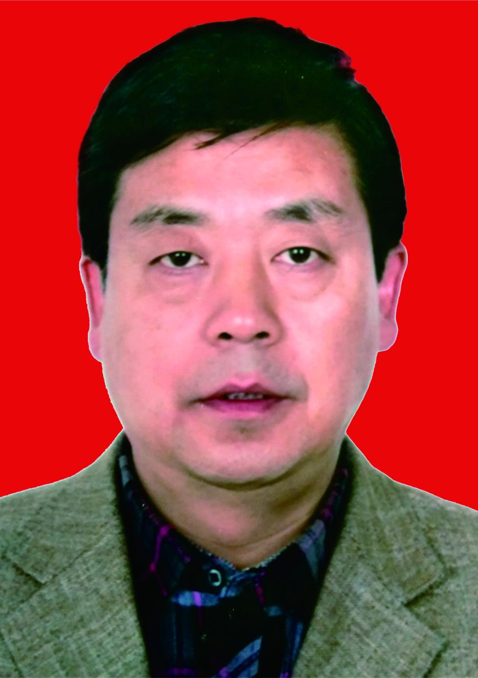 常务副会长 王金望