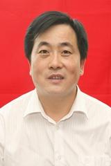 常务副会长  张福桥
